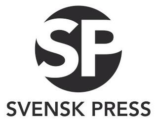 Svensk Press - den oberoende nyhetsbyrån
