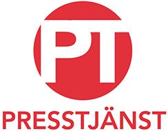 Svensk Presstänst